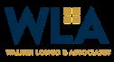 logo_sm